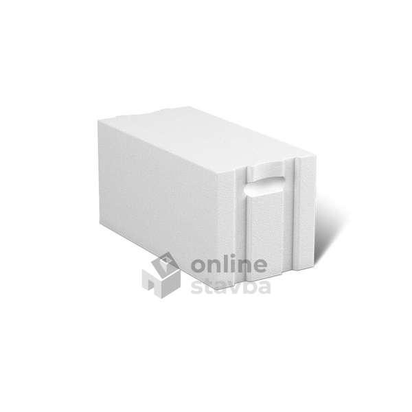 Tvárnice PORFIX P2-440 PDK