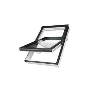 Okno Fakro PTP-V U3 bezúdržbové