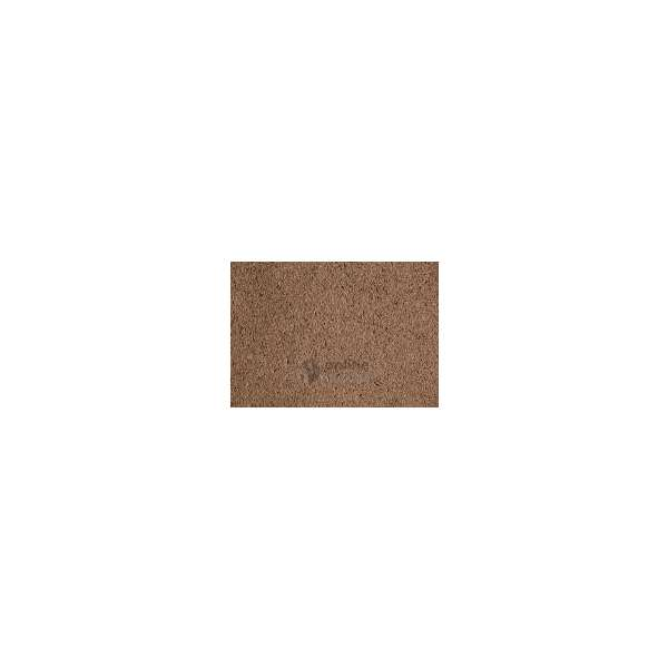 Diton Wall Kameň (150 - karamelová)