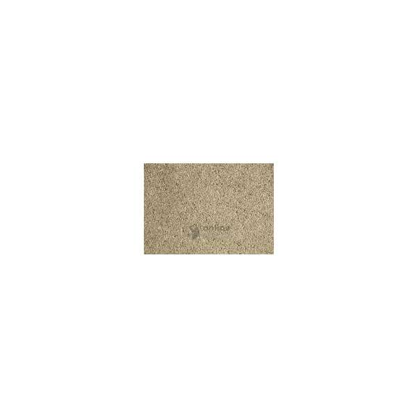 Diton Wall Kameň (150 - okrová)