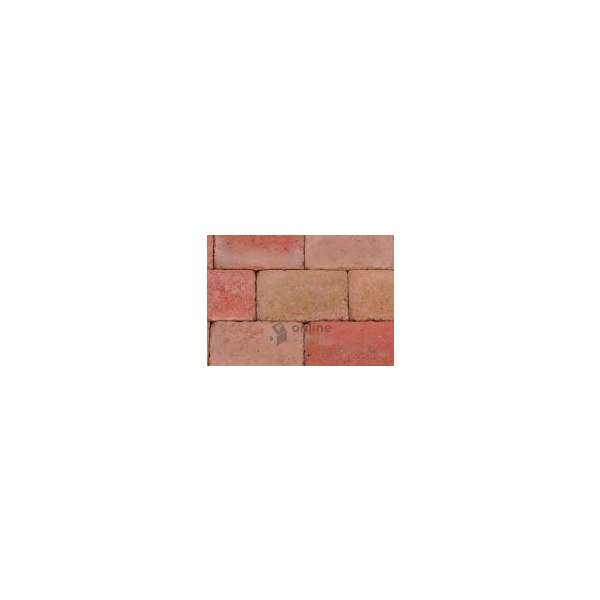 Diton Wall Strieška (Giralda)