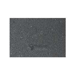 Diton Wall Strieška (čierna)