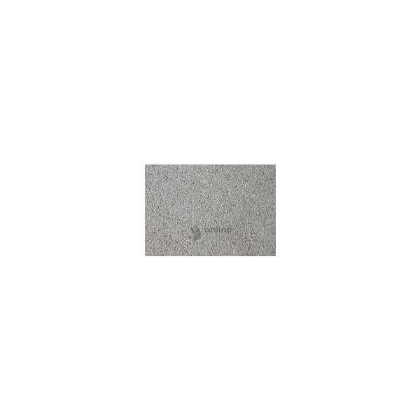 Diton Wall Strieška (prírodná sivá)