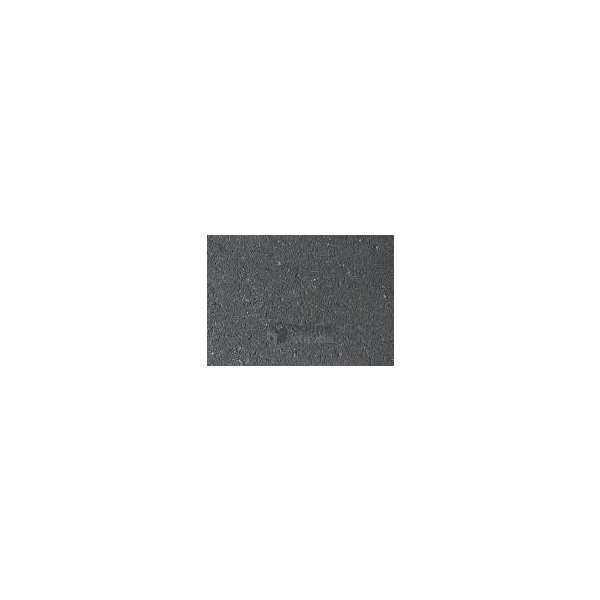 Diton Plotové tvarovky (čierna)