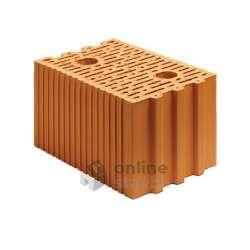 Tehly Porotherm 30 AKU Z