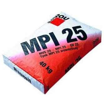 Baumit MPI25