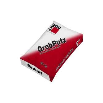 Baumit GrobPutz 25kg
