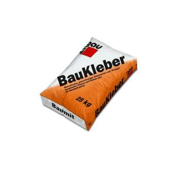 Baumit BauKleber