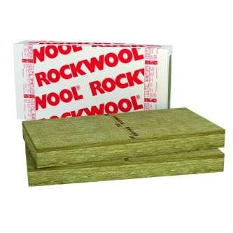 ROCKWOOL - FRONTROCK MAX E