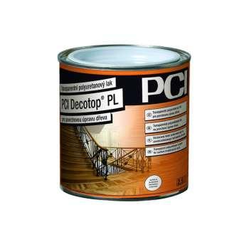 PCI Decotop SAL