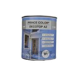 Decotop AZ