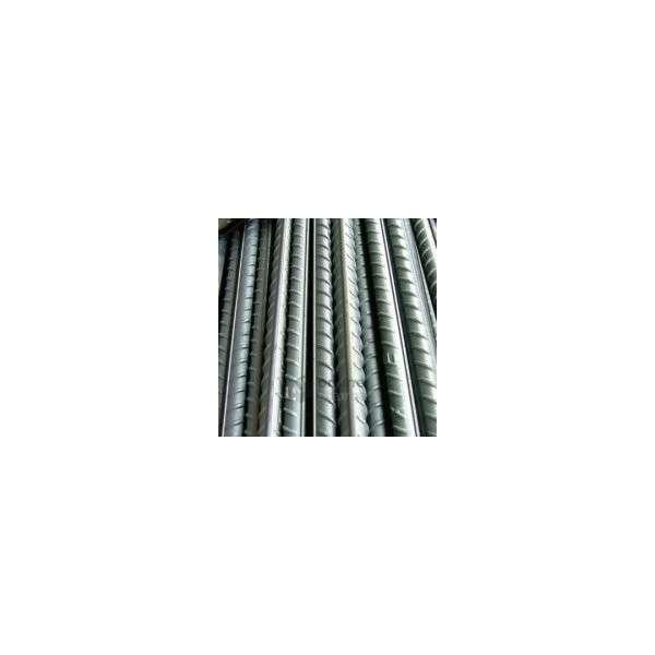 Roxor 14mm betonárska ocel dl.6m