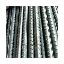 Roxor 16mm betonárska ocel dl.6m