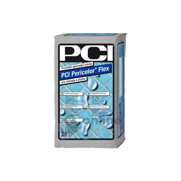 PCI Pericolor flex