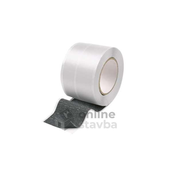 Easy Tape páska