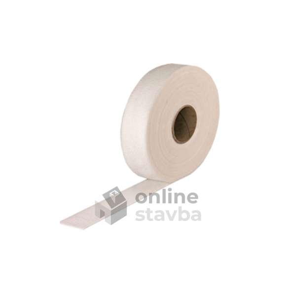Tesniaca páska Superabsorbér