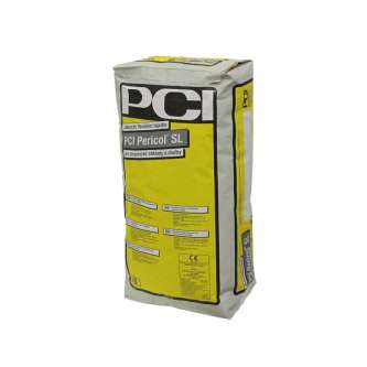 PCI Pericol Flex S1