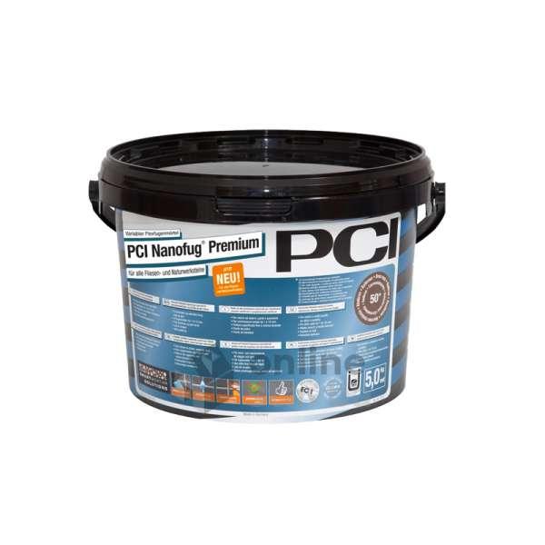 PCI Nanofug Prémium