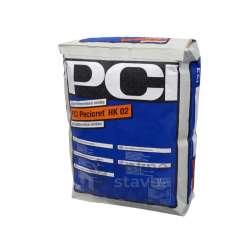 PCI Pecicret HK 02