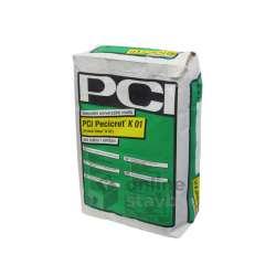 PCI Pecicret K 01
