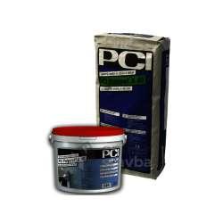 PCI Polycret K 40