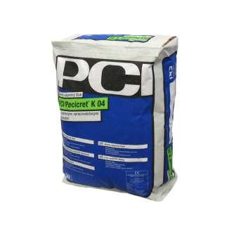 PCI Pecicret K 04