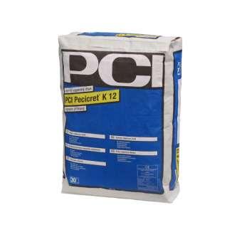 PCI Pecicret K 12