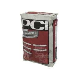 PCI Saniment 04