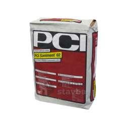 PCI Saniment 02