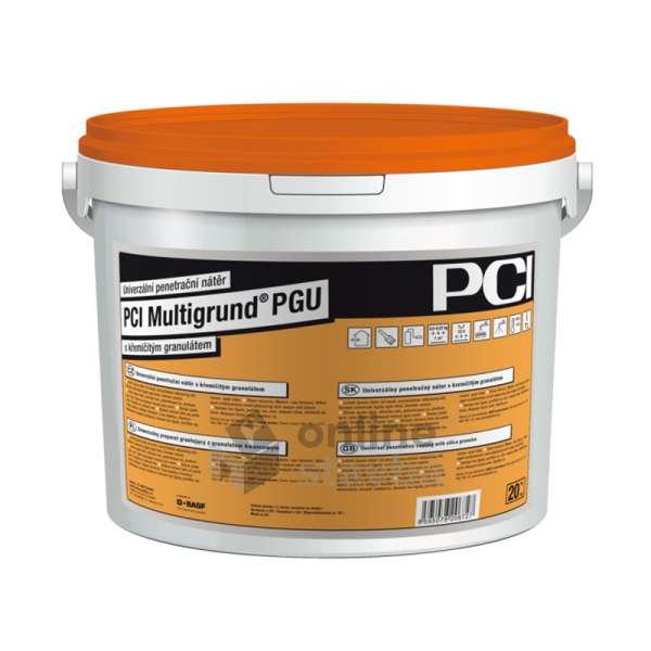 PCI Multigrund PGU
