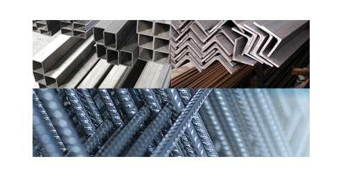 Stavebné železo