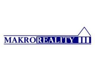MAKRO REALITY - realitná kancelária Lučenec