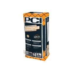 PCI Pericol Flex Plus 25kg