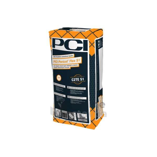PCI Pericol Flex S1 25kg