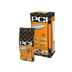 PCI Pericol FX Profi 25kg