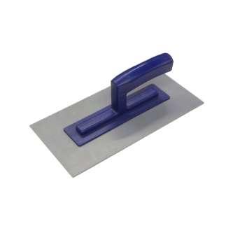Hladítko ABS PVC 280x140