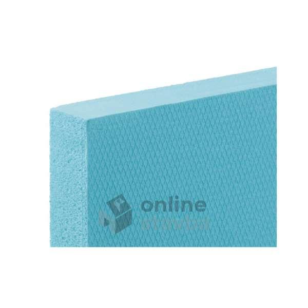 XPS Extrudovaný polystyrén