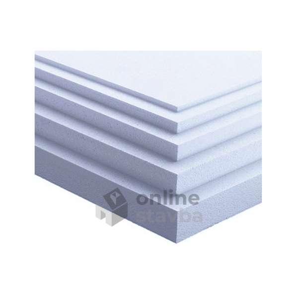 Podlahový polystyrén DCD EPS 200 S