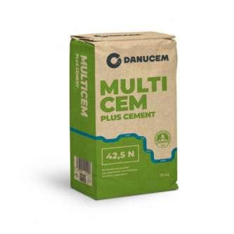Cement Multicem 32,5 R