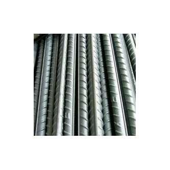 Roxor 6-12mm betonárska ocel dl.6m
