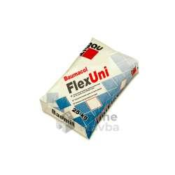 Baumit Baumacol Flex Uni