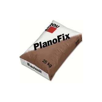 Baumit Planofix