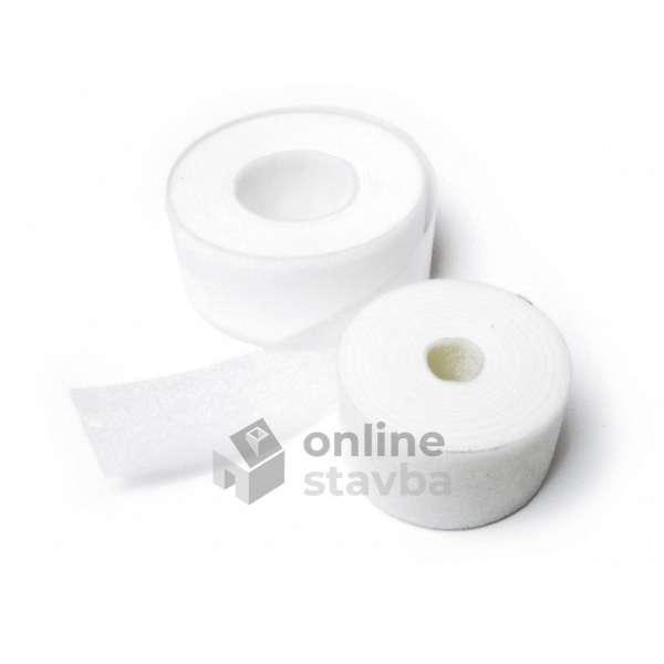 Páska na sadrokartón - sklovlákno (5cm / 20bm)