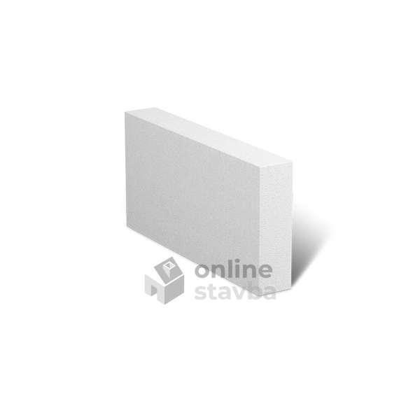 Tvárnice Porfix Priečkovky P2-500
