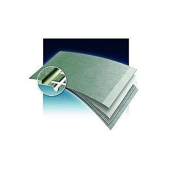 Fólia Bramac Universal 2S Resistant