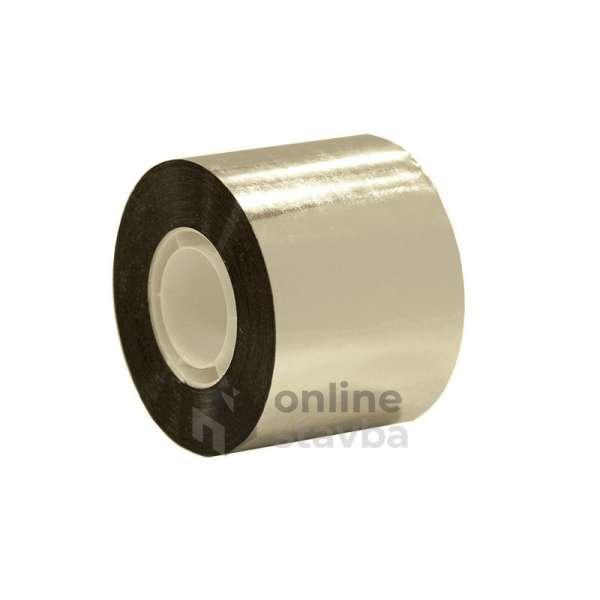 Páska metalizovaná 50/50m