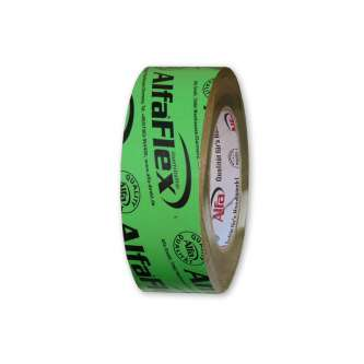 Parotesná páska PE Alfaflex
