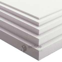 Podlahový polystyrén DCD EPS 100