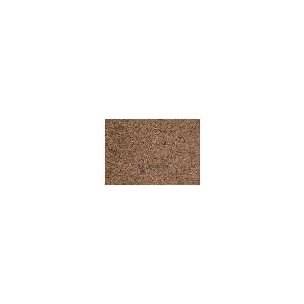 Diton zákrytové striešky (karamelová)