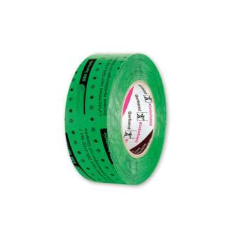 Parotesná páska PE Profi 50mm/25m